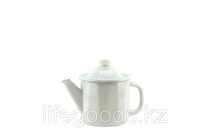 Чайник 1л, 01-2707, фото 2