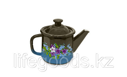 Чайник 1л, 10-2707/8, фото 2