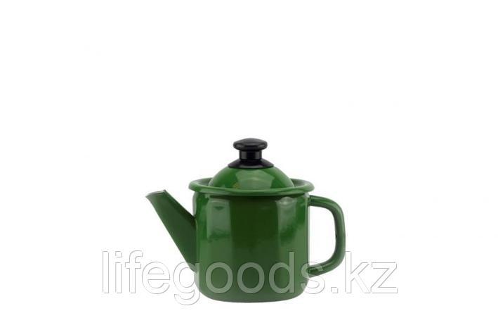 Чайник 1л, 19-2707, фото 2