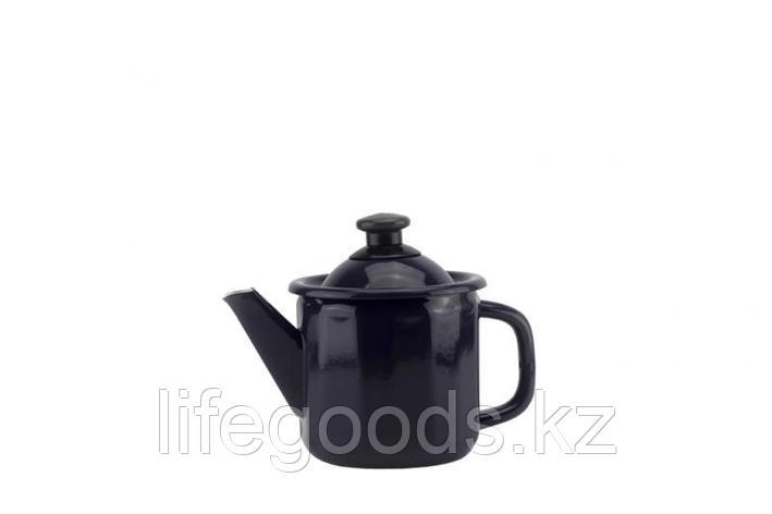 Чайник 1л, 23-2707, фото 2
