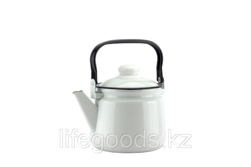 Чайник 1,5л, 01-2708