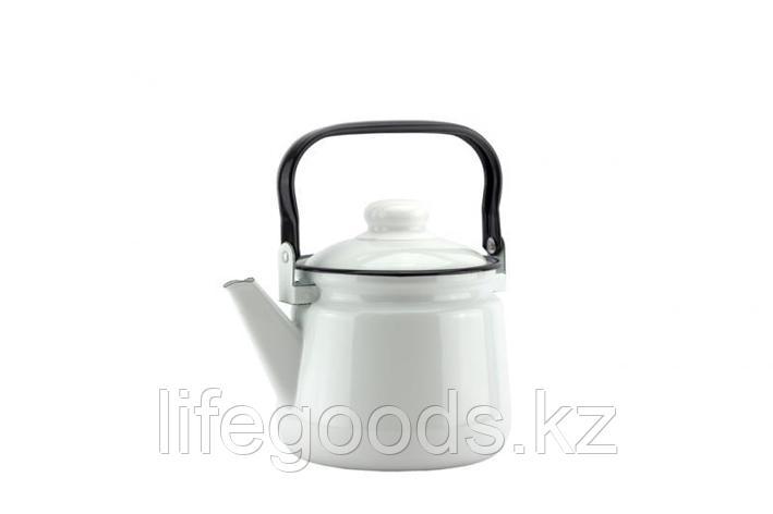 Чайник 1,5л, 01-2708, фото 2