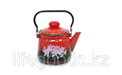 Чайник 1,5л, 05-2708/8, фото 2