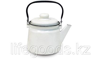 Чайник 2,5л, 01-2711