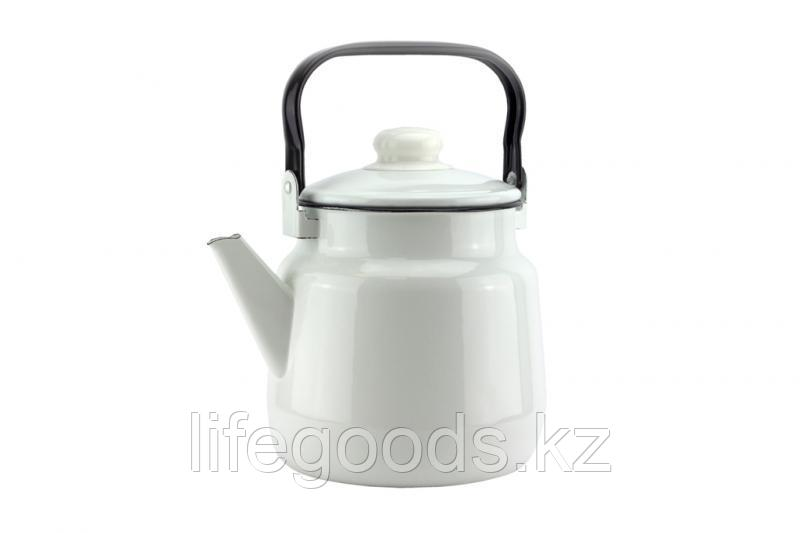 Чайник 3,5л, 01-2713
