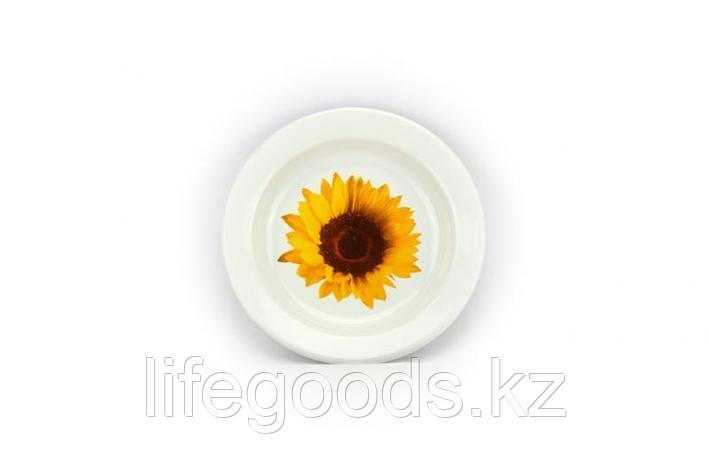 Тарелка 0,3л, 01-0402н/4, фото 2