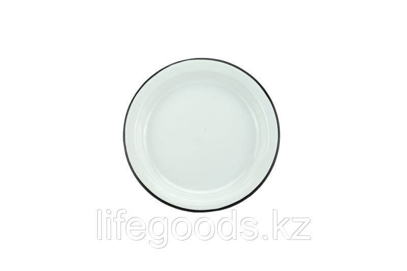 Тарелка 0,5л, 01-0403