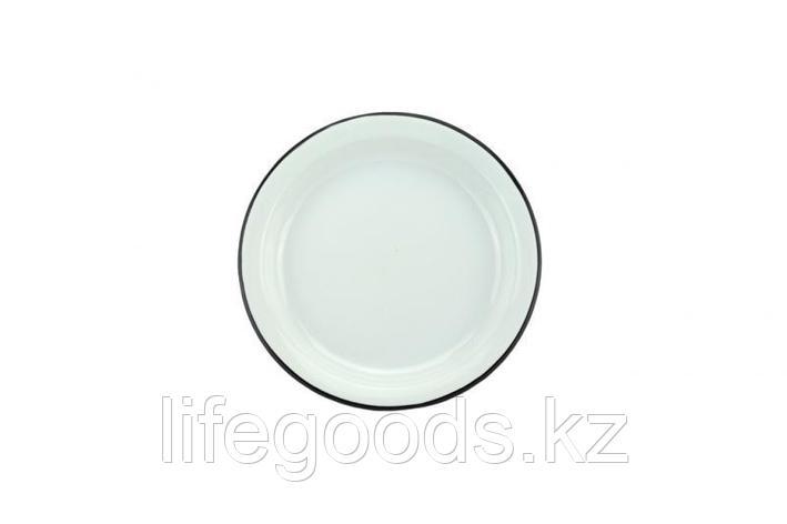 Тарелка 0,5л, 01-0403, фото 2