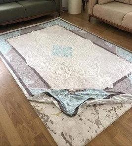 Чехол для ковров