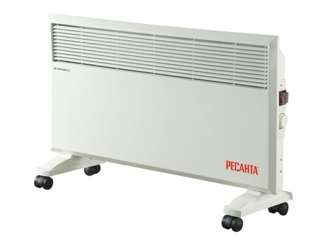 Конвектор ОК-1700