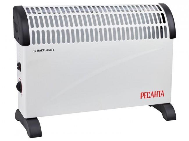 Конвектор Ресанта ОК-1500С (1,5 кВт) 67/4/7