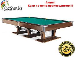 "Бильярдный стол ""High-style"""