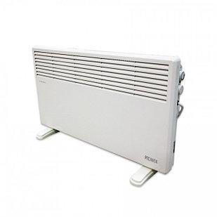 Конвектор Ресанта ОК-1000СН (1 кВт) 67/4/19 (1000 Вт, 10 кв.м ТЭН )