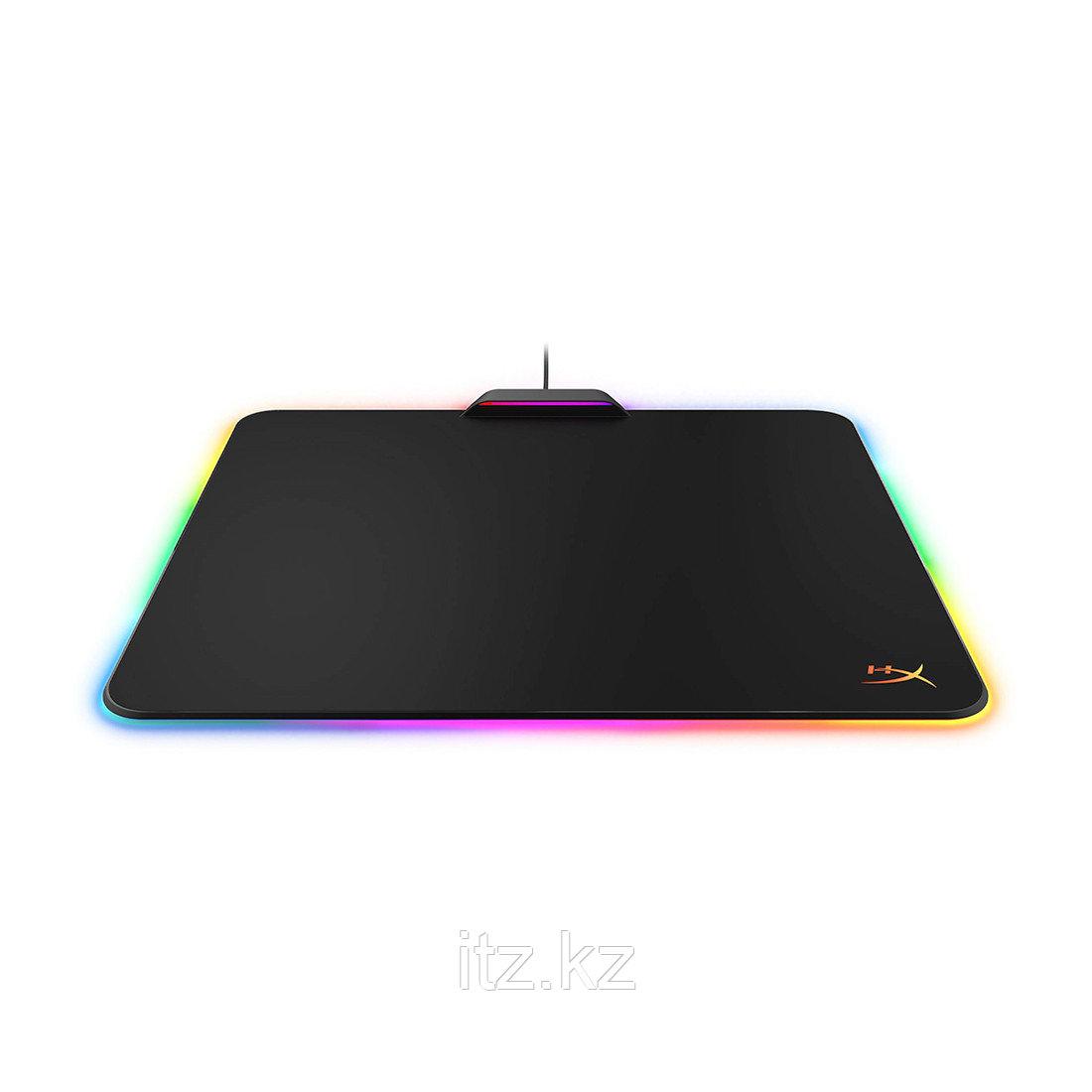 Коврик для компьютерной мыши HyperX FURY Ultra RGB HX-MPFU-M