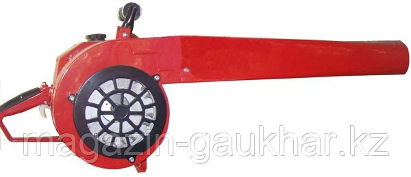 Мотовыдуватель воздуха YD-88