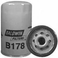 Масляный фильтр B178 BALDWIN