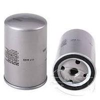 Топливный Фильтр 1174423 Deutz