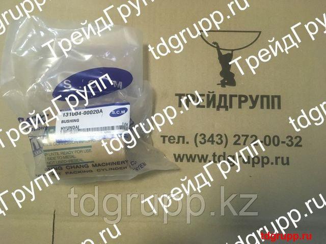 131004-00020A Втулка Doosan