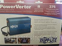 Инвертор Tripplite PVINT375 PowerVerter