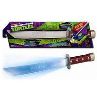 Электронный меч Лео, фото 1