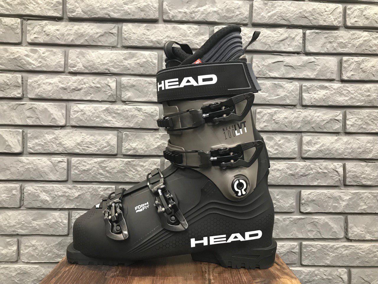 HEAD NEXO LYT 100