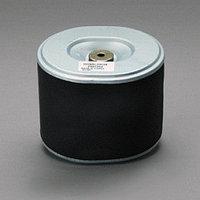 Воздушный фильтр овальный P607254 HONDA 17210-ZE3-010