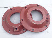 Крышка механизма поворота  КС-3577-28.087, фото 1
