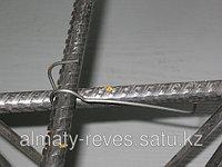 Проволока вязальная d-1,2мм