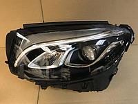 A2539060901 Фара левая для Mercedes GLC-klasse X253 2015- Б/У