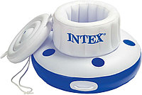 INTEX водный бар