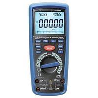 Мегаомметр CEM DT-9985