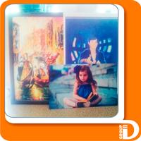 Постеры, панно, декоративные фото и картины.