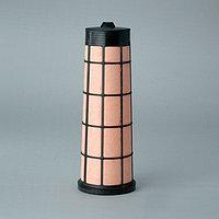 Воздушный фильтр предохранительный KONEPAC P 611189