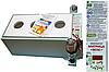 Инкубатор Блиц Матрица ВЕГАС 90 яиц 220/12В