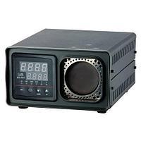 Калибровщик инфракрасных пирометров CEM BX-500