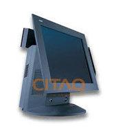POS система CITAQ T1, фото 1