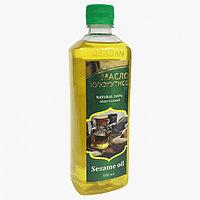 Кунжутное масло SEADAN 500мл (Сеадан)