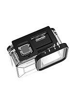 Аквабокс Telesin для GoPro Hero 8 Black, фото 3