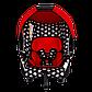Детское автокресло SIGER серия Disney baby Эгида Люкс Микки Маус мим, фото 6