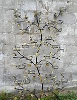 """Подставка для цветы """"Дерево-30"""""""