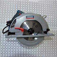 Дисковая пила Vimax MS-110/1500