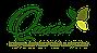 Интернет-магазин ЭКО-товаров для здоровья и крассоты Qasiet.kz