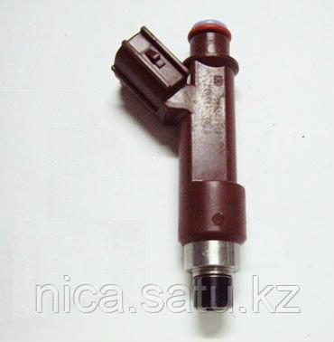 Форсунка топливная 2UZFE 4RUNNER/LC100/GX470/LC200 07-