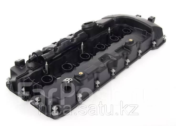 Крышка клапанная BMW 3 E90/5 E60/X6 E71 N54
