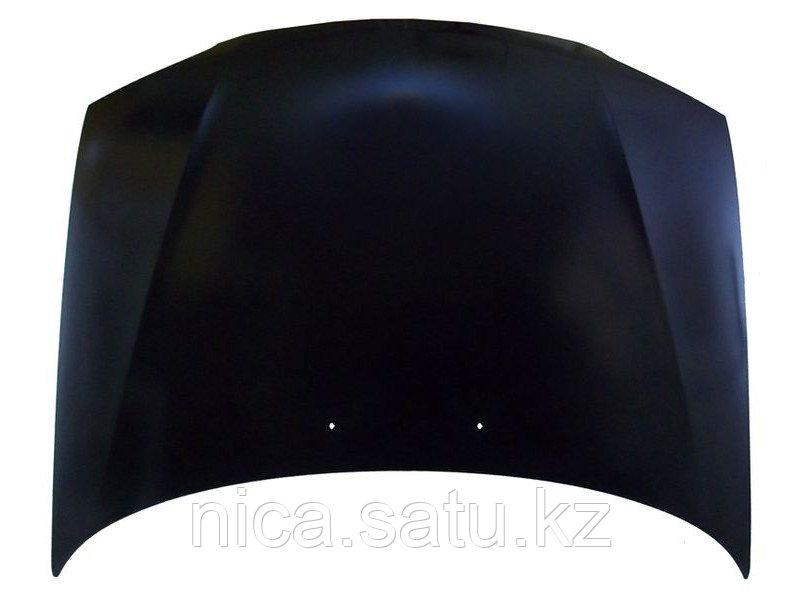 Капот MAZDA FAMILIA/323/ASTINA 98-02 (пр-во Тайвань)