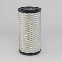 Воздушный фильтр первичный P633607
