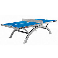 Теннисные столы антивандальные