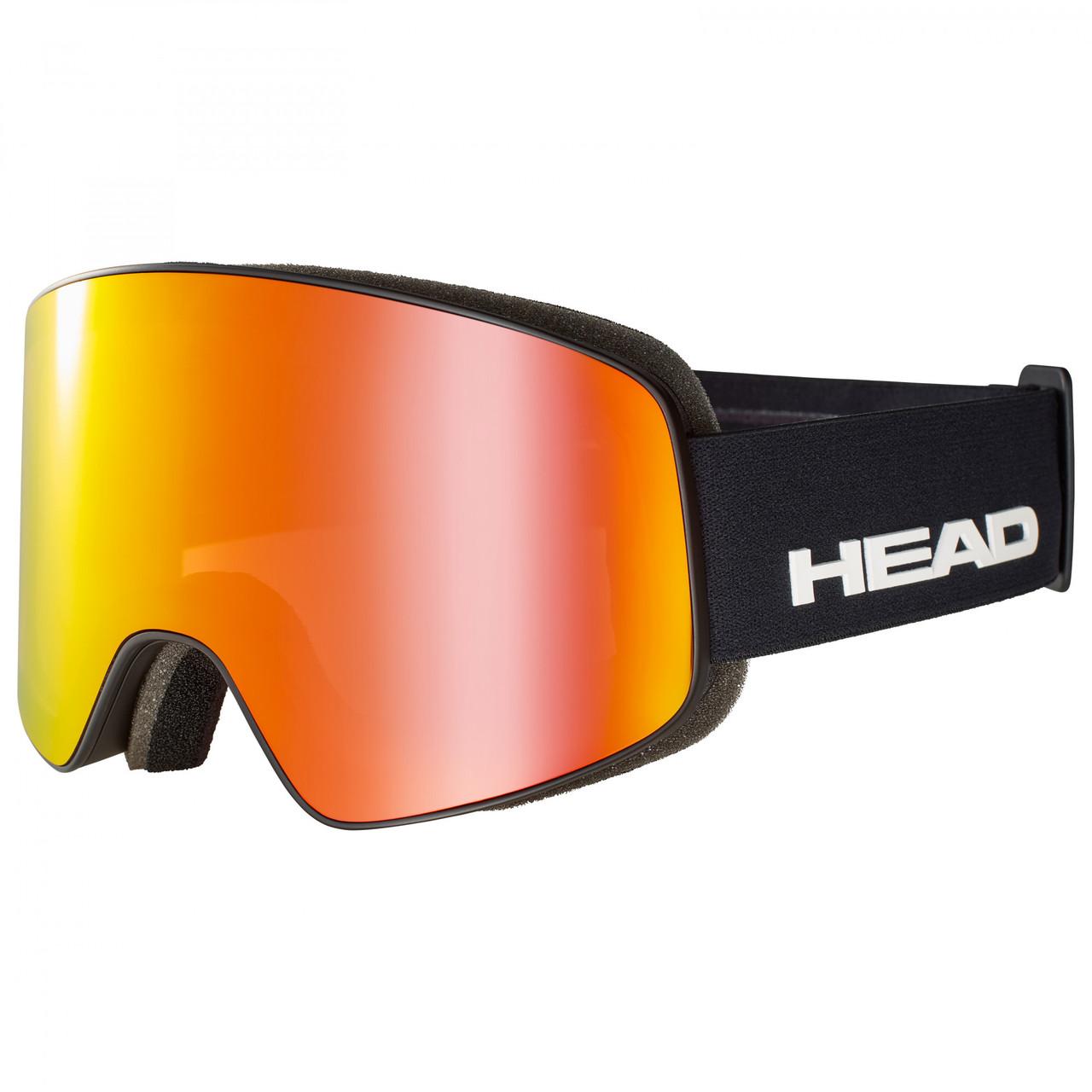 HEAD HORIZON FMR