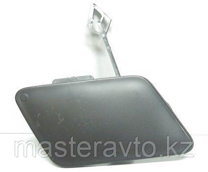 Заглушка буксировочного крюка переднего бампера CHEVROLET CRUZE 09-13 NEW