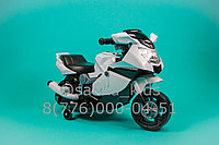 Мотоцикл детский Weikesi PT600
